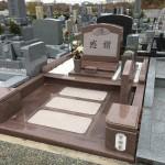 墓石に好きな文字や言葉を刻む際の注意点とは?