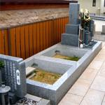cemeteries_image_jorenji02
