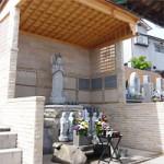 cemeteries_image_jorenji03