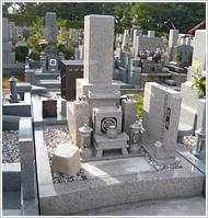 stone_image_japanese_thmb