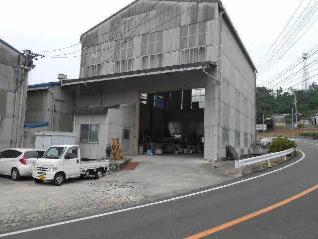 工場写真1