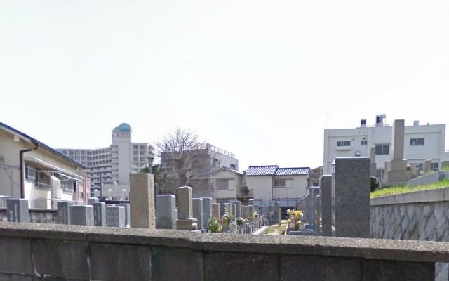 nishitaruki2