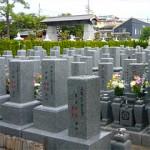 cemeteries_image_chojuin