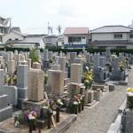 cemeteries_image_chojuin01