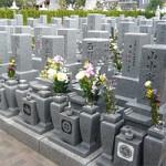 cemeteries_image_chojuin02