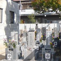 cemeteries_image_houjiin