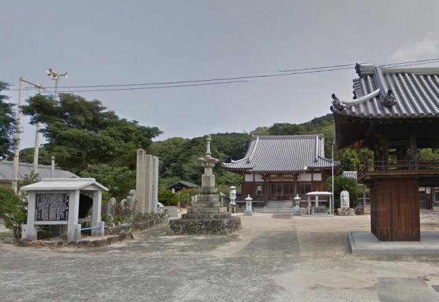 神戸でお墓・永代供養なら池尻石材