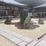 摩耶山、天上寺に行って来ました